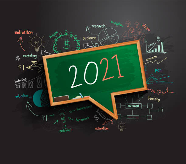 Are you ready to Drive more Customers in 2021