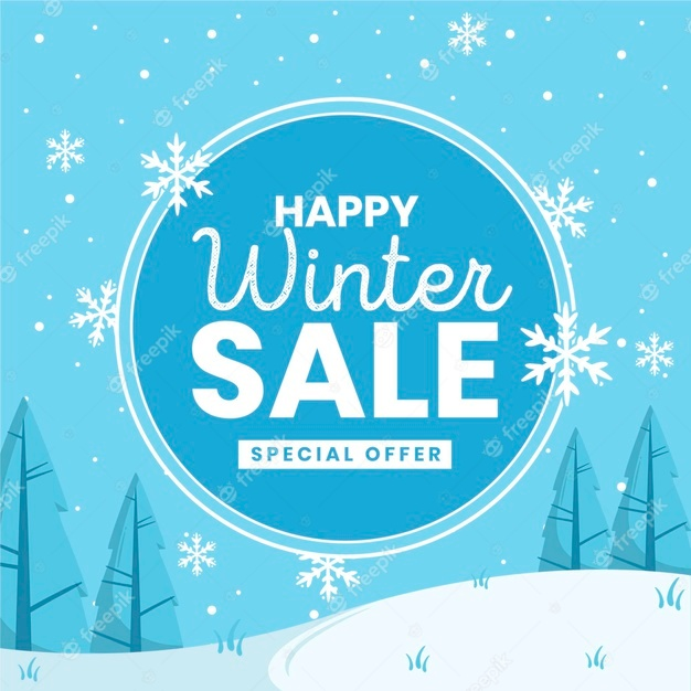 Tips to Host a Win-Win Holiday Sale This Year